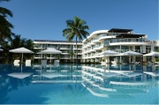 Millennium Resort & Spa **** Cabarete