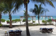 Zanzibar - Kite- Pwani -Michanga - The Next Paradise