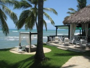 Velero beach resort - Cabarete